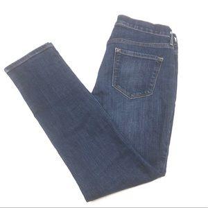 Old Navy Jeans curvy slim